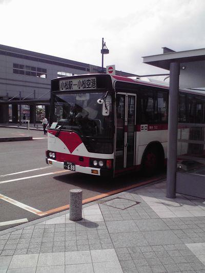 20100609komatsu_bus